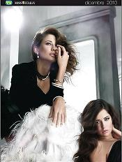 Calendario 2010 - Miss Italia 3