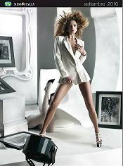 Calendario 2010 - Miss Italia 10