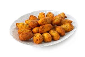 crocchette-di-riso
