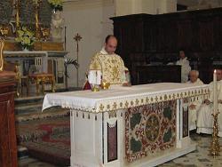 sacerdote