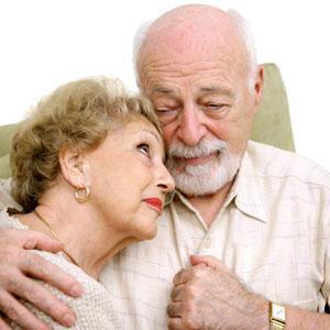 coppia_anziani