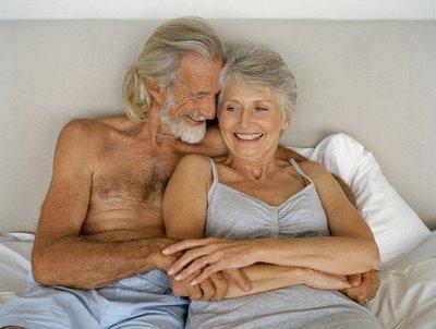 coppia-Anziani1
