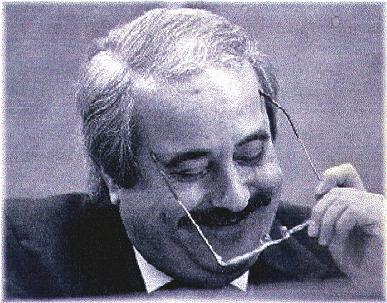 Giovanni_Falcone2