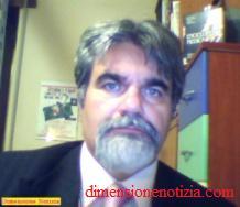 Editore Giuseppe Piccolo