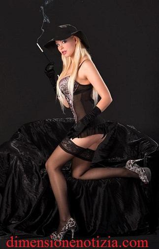 Donna sex34