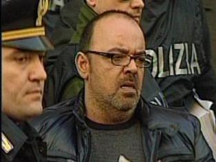 Vincenzo Licciardi