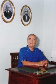 Prof. Remo de Ciocchis