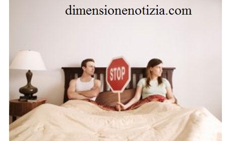 Coppia stop
