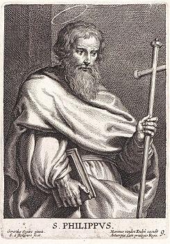 S.Filippo