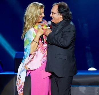 Sanremo 2015: i look delle serate