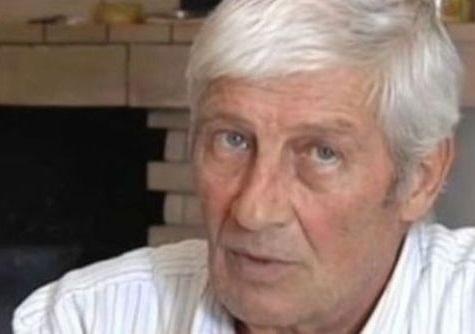 Casalesi, morto l'ex boss Carmine Schiavone: collaborò con la giustizia per i rifiuti