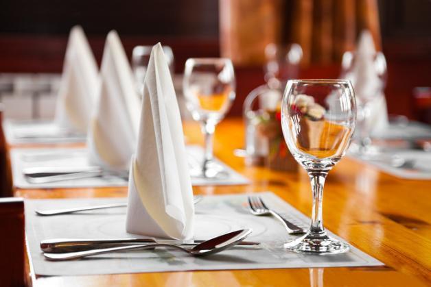 Ristorante, Alessandro Alfieri del Pd si è fatto rimborsare una cena del dicembre 2010, in cui ha sp