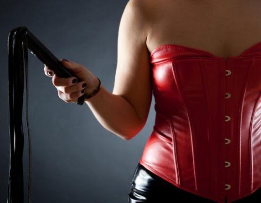 Bolzano: uno scontrino da 64,92 euro per l'acquisto di un vibratore e altri due oggetti erotici