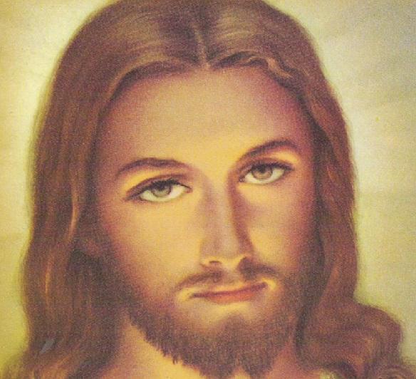 Con Cristo il cuore non invecchia mai!