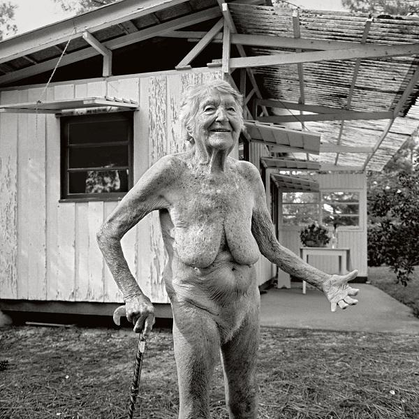 Centre Hélio-Marin: 12 anni di foto dalla spiaggia naturista più famosa della Francia