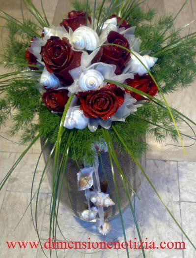 L'ottimista vede la rosa e non le spine; il pessimista si fissa sulle spine, dimentico della rosa -