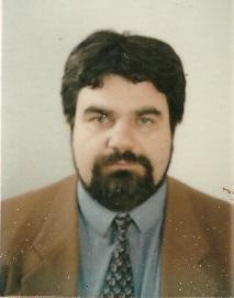 Foto storiche - Peppe - 24.12.1980