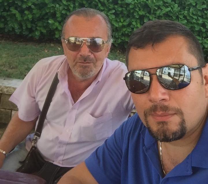GRANDE SUCCESSO LA FESTA DEI POPOLI - AGNONE - IS -