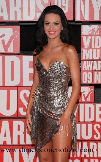 Calendario 2010 - Gaga -