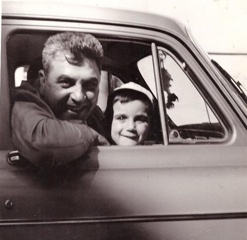 Napoli 1967