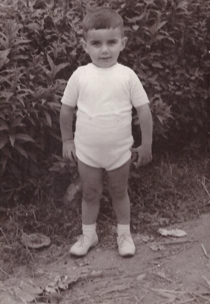 Giuseppe 1960