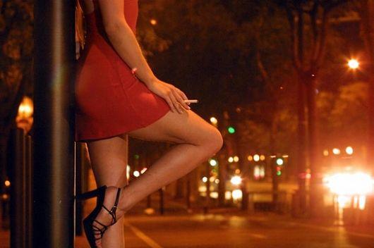 Il più abile e perverso uomo al mondo non può raggiungere la perversione di una donna
