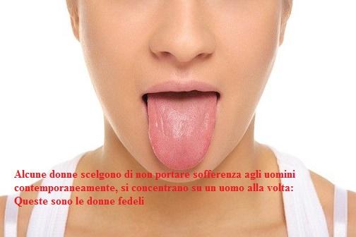 Uno dei primi effetti della bellezza femminile su di un uomo e' quello di levargli l'avarizia