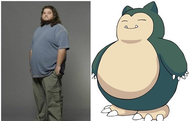 È meglio essere padrone magro che servo grasso