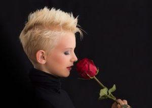 I narcisisti dipendono dall'ammirazione altrui