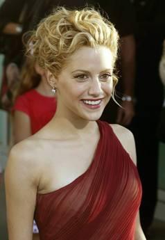RICORDI 2009 - DICEMBRE - Brittany Murphy, muore a Los Angeles -