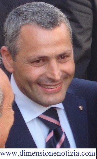 Pasquale Petrone