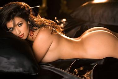 Fiera dell'intimo di Kim Kardashian -