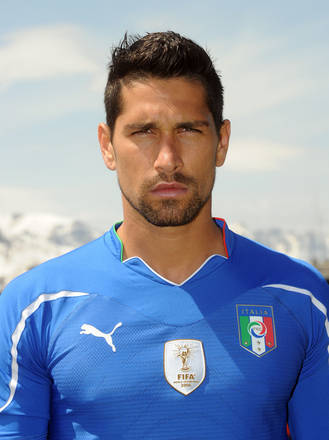 Marco Borriello -