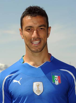 Fabio Quagliarella -
