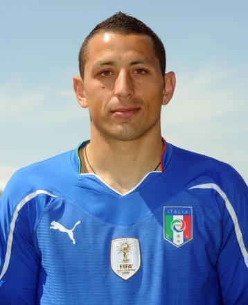 Angelo Palombo -