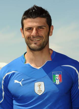 Vincenzo Iaquinta -