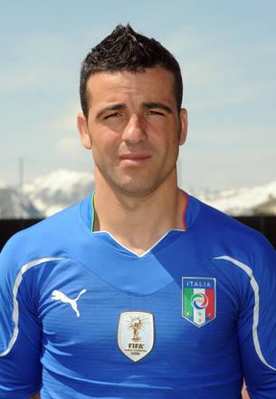 Antonio Di Natale -