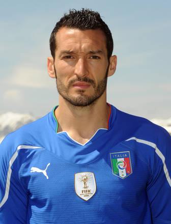 Gianluca Zambrotta -