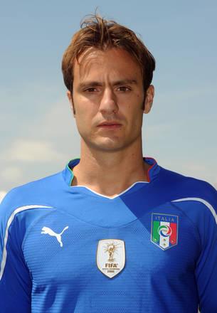 Alberto Gilardino -