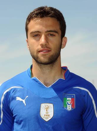 Giuseppe Rossi -
