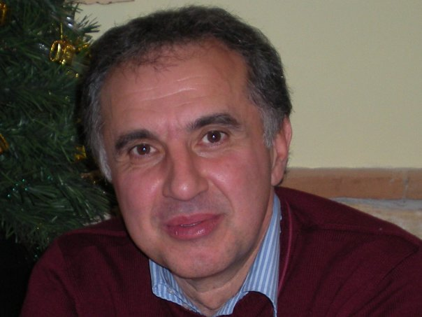 Pasquale Fortunato Guastafierro -