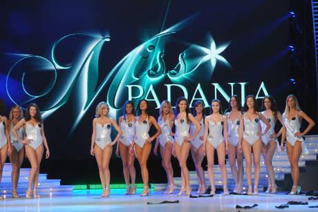 Miss Padania 2010 è Elisa Migliorati2 -