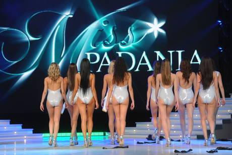 Miss Padania 2010 è Elisa Migliorati3