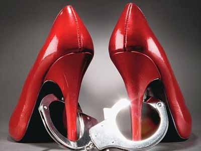Le donne oggi - Libertà sessuale, zero tabù, abbigliamento provocante, partner e separazioni facili