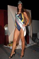 Miss Italia 2010 Trans è Marika -