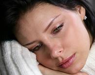 La depressione è una malattia democratica: colpisce tutti