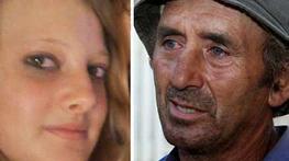 Lo zio di Sarah: l'ho uccisa e poi stuprata -