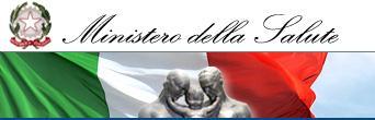 Il portale informa del Ministero della Salute - http://www.salute.gov.it/