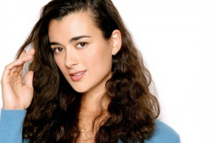 Maria Josè de Pablo, l'agguerrita agente speciale Ziva David di NCIS -
