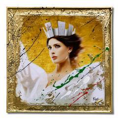 Miss Italia, anteprima del Lunario 2011 -